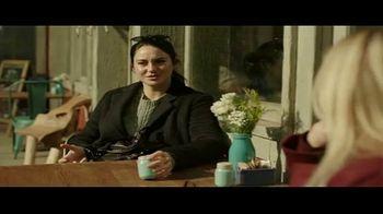 DIRECTV TV Spot, 'Big Little Lies: Season 1 Free' - Thumbnail 4