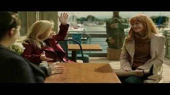 DIRECTV TV Spot, 'Big Little Lies: Season 1 Free' - Thumbnail 5