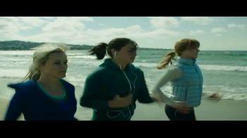DIRECTV TV Spot, 'Big Little Lies: Season 1 Free' - Thumbnail 8