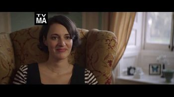 Amazon Prime Video TV Spot, 'Fleabag' Song by Beth Ditto - Thumbnail 1
