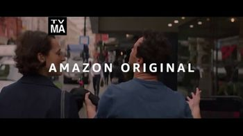 Amazon Prime Video TV Spot, 'Fleabag' Song by Beth Ditto - Thumbnail 2