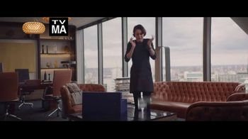 Amazon Prime Video TV Spot, 'Fleabag' Song by Beth Ditto - Thumbnail 3