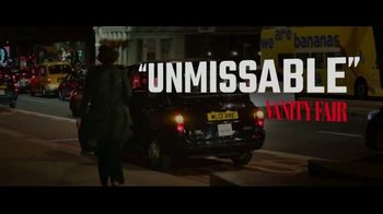 Amazon Prime Video TV Spot, 'Fleabag' Song by Beth Ditto - Thumbnail 5