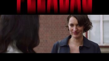 Amazon Prime Video TV Spot, 'Fleabag' Song by Beth Ditto - Thumbnail 8