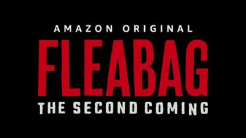 Amazon Prime Video TV Spot, 'Fleabag' Song by Beth Ditto - Thumbnail 9