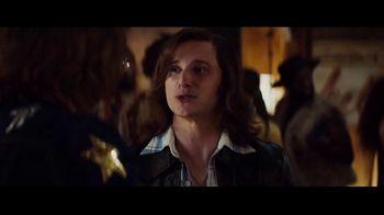 Rocketman - Alternate Trailer 35