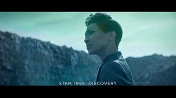 CBS All Access TV Spot, 'It's On: Exploring New Worlds' Song by Ruelle - Thumbnail 4