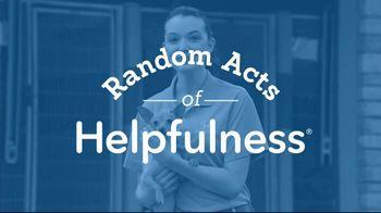 Honda TV Spot, 'Random Acts of Helpfulness: Dog Wheels' [T2] - Thumbnail 2