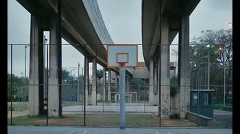 adidas Basketball TV Spot, 'Free to Create' - Thumbnail 4