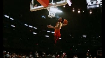 adidas Basketball TV Spot, 'Free to Create' - Thumbnail 6