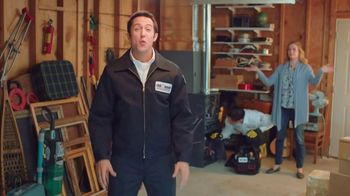 One Hour Heating & Air Conditioning TV Spot, 'Furnace Tune-Up: Lower Power Bill' - Thumbnail 1