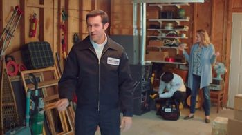 One Hour Heating & Air Conditioning TV Spot, 'Furnace Tune-Up: Lower Power Bill' - Thumbnail 4