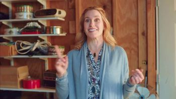 One Hour Heating & Air Conditioning TV Spot, 'Furnace Tune-Up: Lower Power Bill' - Thumbnail 7