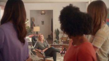 XFINITY xFi TV Spot, 'Breakup' Featuring Amy Poehler