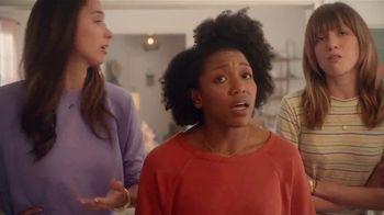 XFINITY xFi TV Spot, 'Breakup' Featuring Amy Poehler - Thumbnail 1