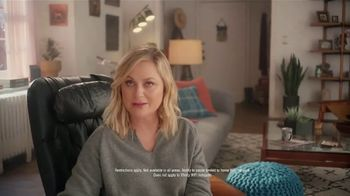 XFINITY xFi TV Spot, 'Breakup' Featuring Amy Poehler - Thumbnail 3