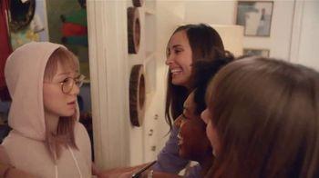 XFINITY xFi TV Spot, 'Breakup' Featuring Amy Poehler - Thumbnail 5