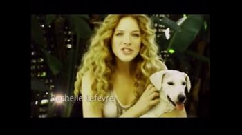 Best Friends Animal Society TV Spot, 'Stop the Suffering' Featuring Rachelle Lefevre