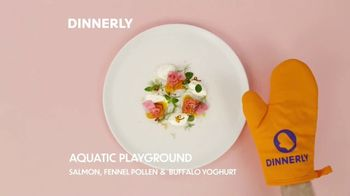 Dinnerly TV Spot, 'Delicious Dishes: Three Free Meals' - Thumbnail 3