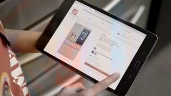 The Home Depot TV Spot, 'Upgrade Your Applicances: 35 Percent Off' - Thumbnail 5