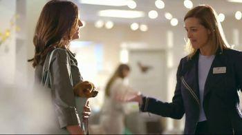 La-Z-Boy 37 Hour Sale TV Spot, 'Comfortable Home' - Thumbnail 9