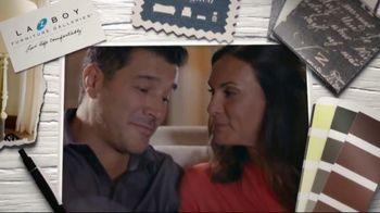 La-Z-Boy 37 Hour Sale TV Spot, 'Comfortable Home' - Thumbnail 2