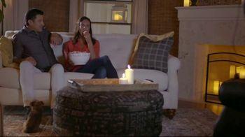 La-Z-Boy 37 Hour Sale TV Spot, 'Comfortable Home' - Thumbnail 3