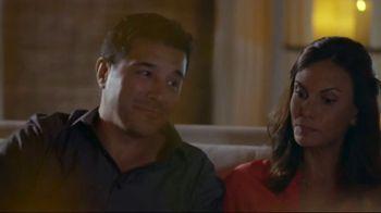 La-Z-Boy 37 Hour Sale TV Spot, 'Comfortable Home' - Thumbnail 4
