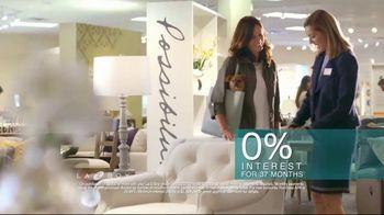 La-Z-Boy 37 Hour Sale TV Spot, 'Comfortable Home' - Thumbnail 7