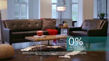 La-Z-Boy 37 Hour Sale TV Spot, 'Comfortable Home' - Thumbnail 8