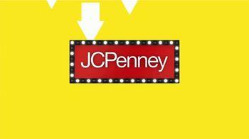 JCPenney TV Spot, 'Precios más bajos de la temporada: jeans y toallas de baño' [Spanish] - Thumbnail 2