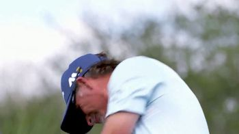 Greg Norman Collection TV Spot, 'The Collection' - Thumbnail 8