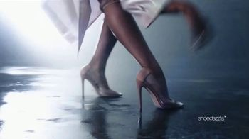 ShoeDazzle VIP Member Exclusive TV Spot, 'Strut' - Thumbnail 3