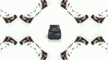 STIHL TV Spot, 'Real STIHL: AP Batteries' - Thumbnail 9