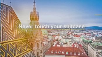 Avalon Waterways TV Spot, 'Travel Channel: Why Go?' - Thumbnail 3