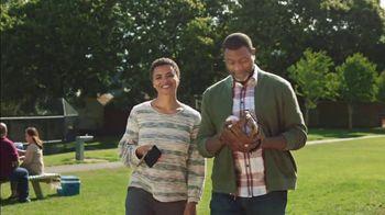 Consumer Cellular TV Spot, 'Baseball' - Thumbnail 2