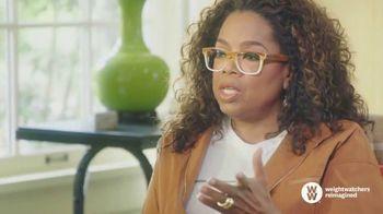 WW TV Spot, 'Members Celebrate Their Success' Featuring Oprah Winfrey - Thumbnail 4