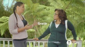 WW TV Spot, 'Members Celebrate Their Success' Featuring Oprah Winfrey - Thumbnail 8