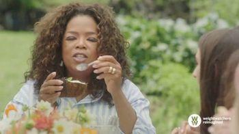 WW TV Spot, 'Members Celebrate Their Success' Featuring Oprah Winfrey - Thumbnail 9