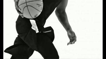 DisneyWorld NBA Experience TV Spot, 'Coast to Coast'