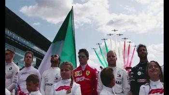2019 Singapore Grand Prix thumbnail