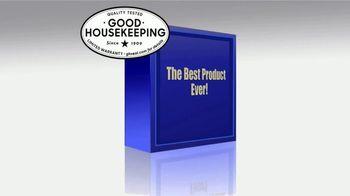 Beldon LeafGuard TV Spot, 'BBB and Good Housekeeping' - Thumbnail 2