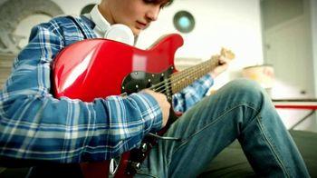Rooms to Go Kids & Teens TV Spot, 'Dream Big' - Thumbnail 1