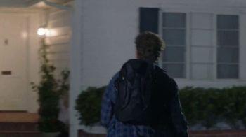 Ring Video Doorbell 2 TV Spot, 'Mischief Manager'