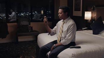 Ring Video Doorbell 2 TV Spot, 'Mischief Manager' - Thumbnail 2