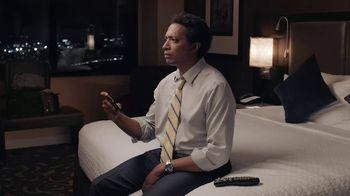 Ring Video Doorbell 2 TV Spot, 'Mischief Manager' - Thumbnail 5