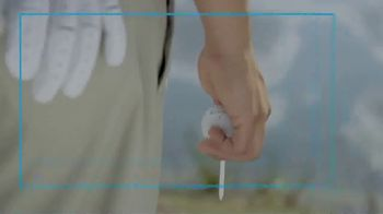 GolfPass TV Spot, 'Exclusive TaylorMade Gifts' - Thumbnail 2
