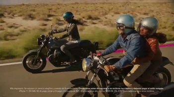 T-Mobile TV Spot, 'Señal' canción de Aerosmith [Spanish] - Thumbnail 9