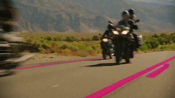 T-Mobile TV Spot, 'Señal' canción de Aerosmith [Spanish] - Thumbnail 6