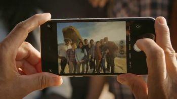 T-Mobile TV Spot, 'Señal' canción de Aerosmith [Spanish] - Thumbnail 7